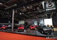 大7座SUV新向標CX-8,與漢蘭達和銳界相比,是否值得入手?