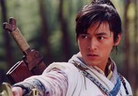 《仙劍奇俠傳》中李逍遙成仙了嗎?