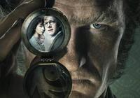 Netflix提前續訂《波特萊爾大冒險》第三季