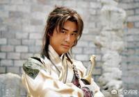 如何評價《大唐雙龍傳》的幾位主演?