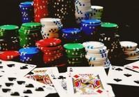 只有打牌的人才知道的六件事?快看看你符合幾條!