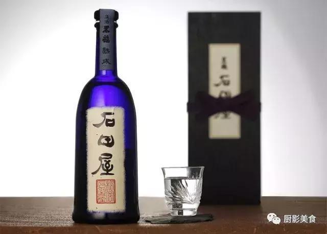 日本最昂貴的清酒排行榜