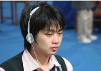電子競技旗幟人物李曉峰sky當教授了 畢竟電子競技第一人