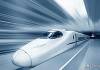 為什麼高鐵這麼發達了還有人選擇走高速,不僅危險花費的時間長,而且駕駛員要隨時集中精力很累?