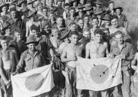 此國比中國痛恨日本,一場戰爭殺死二十萬日軍,日本見它就膽寒