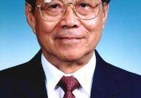 他是爆炸力學的開拓者之一,中國力學學科建設與發展領導者之一