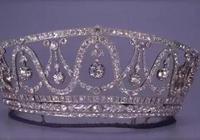 驚!德國博物館珍貴鑽石王冠失竊,價值1300萬美元