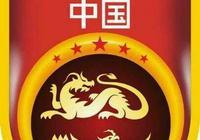 歸化球員來了,2023年亞洲盃中國隊能奪冠嗎?
