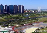 為什麼杭州灣新區的樓市如此之火?銷量穩居寧波首位?
