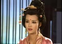22年前搭檔劉曉慶大紅,前夫大18歲只愛它,現兒女雙全好幸福