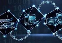 區塊鏈將成為變革遊戲行業的新型武器,OGC與時代同行
