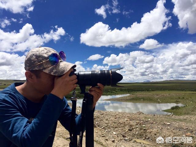 孩子12歲了,想19年夏天帶他去西藏,可朋友都勸不要帶孩子去,能去嗎?