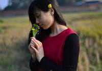 娶村花、把家鄉打造成江南第一村,他的夢想可以實現嗎?