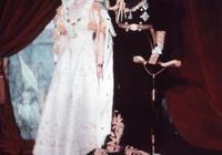 有個國家不承認日本天皇,認為中國皇帝才是皇帝,日本天皇是國王