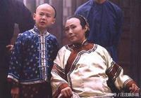 31歲因大宅門走紅,與郭寶昌執導話劇大宅門,扮演仙子秒殺林心如