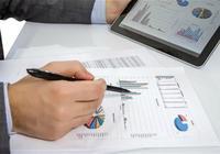 對標IBM SPSS,SPSSAU為用戶提供SaaS型數據分析工具