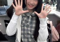 SNH48费沁源是什么样性格的小姑娘?