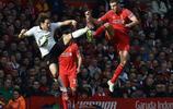英格蘭足球十大經典德比,你看過嗎?