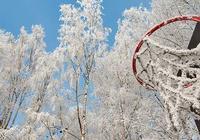 中國青少年需要怎樣的籃球場和籃球訓練?