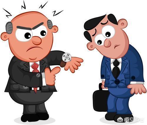 職場中,你遇到最無能的管理者是什麼樣的?做過哪些奇葩規定?