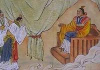 趙勝為何能深得明英宗的提拔重用?