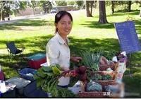 清華女博士,從200多畝地到年入800萬!挽回農民的尊嚴,全網點贊