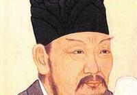 隋朝幾十萬人打不死突厥,為何李靖僅用一萬人就生俘頡利可汗