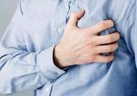 心血管疾病會引起猝死嗎?怎麼預防心血管疾病?