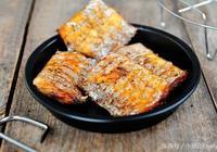 酥香炸帶魚,家常紅燒帶魚,清蒸帶魚,煮帶魚等等有十二種口味