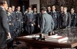 彩色照片鏡頭下的真實二戰 感覺自己就站在希特勒旁邊!
