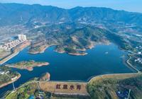 浙江省將成為特大城市的地方,GDP超千億,曾為中國最富有縣級市