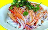 自制秦鎮米皮——外面的不一定比自己做的好吃哦!