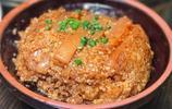 盤點武漢最地道的湖北菜,荊州人吃了都說好,舌尖上的中國