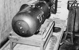 毀滅世界的力量:世界歷史上著名的核武器