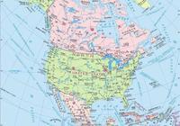 如果加拿大與美國反目,美國攻打加拿大,全世界去救,能保得下加拿大嗎?
