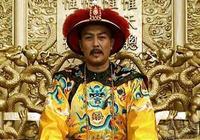 康熙兒子中潛心學問,不關心政治的老三,為什麼會被雍正囚禁致死?