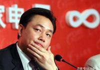 4次成為中國首富,即將歸來,黃光裕真能讓國美重回巔峰嗎?