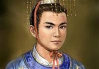 漢朝的漢獻帝是不是生不逢時?