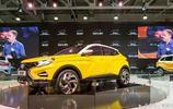 俄羅斯的SUV入華,售價10萬油耗僅5毛,大眾、豐田慌了