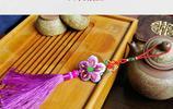 侗族幸福項鍊