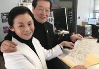 神探李昌鈺完婚怎麼回事 80歲華裔神探妻子蔣霞萍是誰?