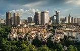 我國最留不住人才的5座城市,房價是月薪的5倍不止,網友:買不起