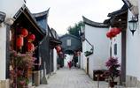 福州一個小地方 出了近代大批名人,林則徐、嚴復曾定居於此