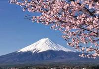 「文化」日本在禮儀文化方面做的加法