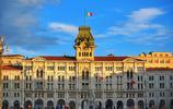 因為中國人來了!意大利古老的港口城市散發出勃勃生機