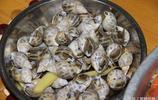東莞:去農貿市場買了三種海鮮回家,一共168元,大家看划算嗎?