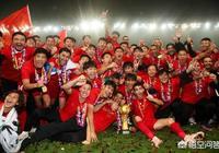 上海有關方面是否會以上海足球一盤棋為理由,要求上港幫助綠地保級?