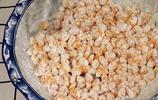 玉米百吃不厭的方法,酥脆解饞,我家一週吃三次,孩子超愛吃