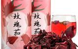 女人想要擁有好肌膚,呵護卵巢是關鍵,常喝這種花茶,養顏又美容