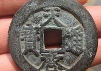 魏忠賢權傾朝野的時候,明熹宗真是一心在做木匠活嗎?